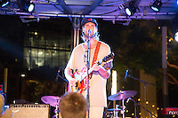 FIGat7th Downtown Festival: Rayland Baxter on July 15, 2016 (Photo by Tony Ducret/Guest of A Guest)