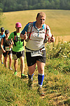 2018-07-14 Race to the Stones 10 TR Swyncombe