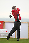 Principality Junior Wales Open Qualifier.<br /> Celtic Manor<br /> <br /> 23.04.14<br /> <br /> &copy;Steve Pope-SPORTINGWALES