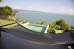Ponta dos Ganchos Eco Resort, a Relais & Chateau property in Governador Celso Ramos, Santa Catarina, Brazil