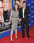 "Diane Lane and Josh Brolin  attends Los Angeles Premiere of Paramount Pictures' ""THE GUILT TRIP"" held at The Regency Village  Theatre in Westwood, California on December 11,2012                                                                               © 2012 DVS / Hollywood Press Agency"