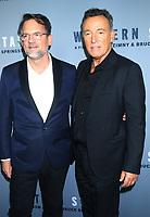 NY Special Screening of Western Stars