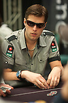 Pokerstars Team Online Richard Veenman