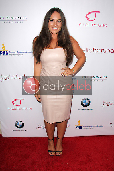 Jessie McLachlan<br />