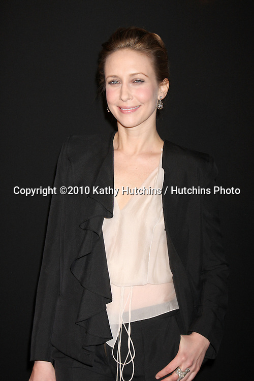Vera Farmiga.arriving at the 25th Santa Barbara International Film Festival Cinema Vanguard Awards.Lobero Theater.Santa Barbara, CA.February 12, 2010.©2010 Kathy Hutchins / Hutchins Photo....