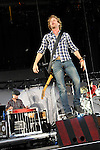 Dierks Bentley 2009