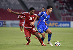 AFC U-19 Championship Indonesia 2018