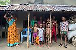 23/06/14_ Aust Magazine - BANGLADESH