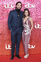 Camilla Thurlow<br /> at the ITV Gala 2017 held at the London Palladium, London<br /> <br /> <br /> ©Ash Knotek  D3349  09/11/2017