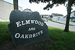 Elmwood and Oakdrive, Drogheda, Co.Louth...Photo NEWSFILE/Jenny Matthews.(Photo credit should read Jenny Matthews/NEWSFILE)....This Picture has been sent you under the condtions enclosed by:.Newsfile Ltd..The Studio,.Millmount Abbey,.Drogheda,.Co Meath..Ireland..Tel: +353(0)41-9871240.Fax: +353(0)41-9871260.GSM: +353(0)86-2500958.email: pictures@newsfile.ie.www.newsfile.ie.FTP: 193.120.102.198.