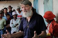 MADAGASCAR Per Pedro´s Project Akamasoa
