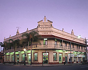 Post Office Hotel<br />