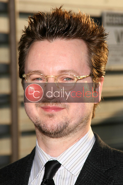 Matt Reeves<br />