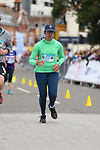 2019-05-05 Southampton 320 JH Finish