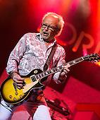 Apr 13, 2014:  FOREIGNER - Apollo Hammersmith London