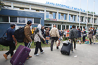 15-09-08 Flüchtlings-Ankunft in Neukölln