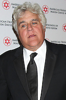 Jay Leno<br /> at the American Friends of Magen David Adomís Red Star Ball, Beverly Hilton Hotel, Beverly Hills, CA 10-23-14<br /> David Edwards/DailyCeleb.com 818-915-4440