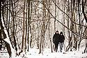 2017_12_10_goyt_snow