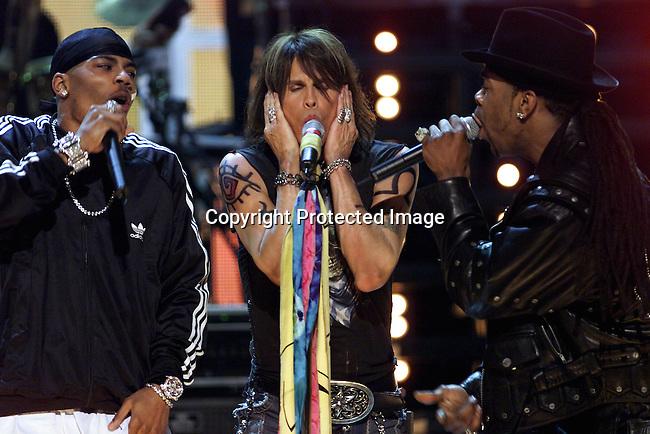 12/9/02---Billboard Awards.credit:Chris Farina copyright 2002