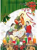Marek, HOLY FAMILIES, HEILIGE FAMILIE, SAGRADA FAMÍLIA, photos+++++,PLMP2538,#xr#, EVERYDAY