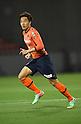 2014 Yamazaki Nabisco Cup - Omiya Ardija 1-1 Kashiwa Reysol