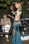 2013.08.15-natasha-belly-dancing