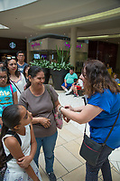 Back to School Celebration at The Shops at Montebello 2017 (Photo by Tony Ducret/Guest of a Guest)