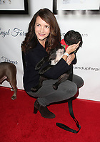05 November 2017 - Hollywood, California - Kristin Davis. 7th Annual Stand Up For Pits held at Avalon Hollywood. <br /> CAP/ADM/FS<br /> &copy;FS/ADM/Capital Pictures