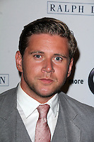 Allen Leech<br />