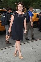 NEW YORK, NY - JULY 25: Rachel Dratch at 'The Campaign' New York Premiere at Sunshine Landmark on July 25, 2012 in New York City. &copy;&nbsp;RW/MediaPunch Inc. /NortePhoto.com<br /> <br /> **SOLO*VENTA*EN*MEXICO**<br />  **CREDITO*OBLIGATORIO** *No*Venta*A*Terceros*<br /> *No*Sale*So*third* ***No*Se*Permite*Hacer Archivo***No*Sale*So*third*&Acirc;&copy;Imagenes*con derechos*de*autor&Acirc;&copy;todos*reservados*.