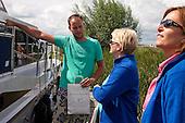Campagne Stop Lozing Afvalwater