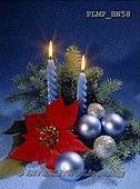 Marek, CHRISTMAS SYMBOLS, WEIHNACHTEN SYMBOLE, NAVIDAD SÍMBOLOS, photos+++++,PLMPBN58,#xx#