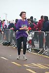 2015-11-15 Brighton10k 63 SB Finish