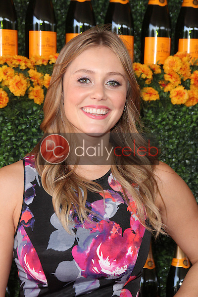 Julianna Guill<br /> at the Sixth-Annual Veuve Clicquot Polo Classic, Will Rogers State Historic Park, Pacific Palisades, CA 10-17-15<br /> David Edwards/Dailyceleb.com 818-249-4998