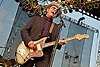 Elvis Costello and The Imposters @ Riot Fest, Humboldt Park, Chicago IL 9-16-12