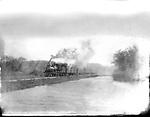 Frederick Stone negative. Winsted Express 1895.