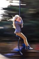 Queen Elizabeth Park in Masterton, New Zealand on Thursday, 30 July 2020. Photo: Dave Lintott / lintottphoto.co.nz