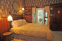 Beautiful Wedgewood Manor in Crawford Bay, British Columbia