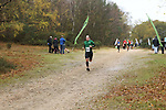 2015-11-14 Brutal Long Valley 42 SJB