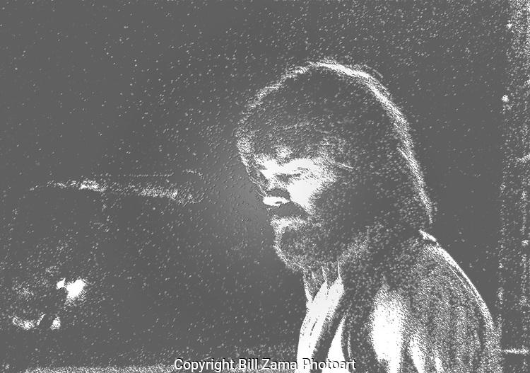 Rock singer songwriter in Nacogdoches TX