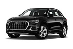 Audi Q3 Advanced SUV 2019