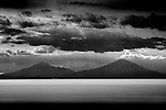 Altiplano, Bolivia , Salar de Uyuni
