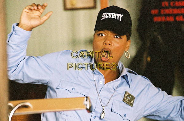 QUEEN LATIFAH.in The Cookout.Filmstill - Editorial Use Only.Ref: FB.www.capitalpictures.com.sales@capitalpictures.com.Supplied by Capital Pictures