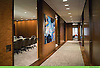 Midwest Investment Firm by Gary Lee Partners