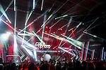 Premios Cadena Dial 2015