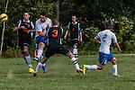 12 MRHS Soccer boys 01 Conant