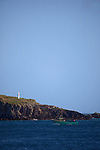 Fishing boat, Castlehaven, West Cork, Ireland