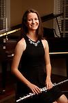 Kristen Miller, Saturday July 5, 2014  in Lexington, Ky. Photo by Mark Mahan