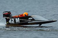 42-M (hydro)