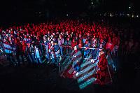 LUXTORPEDA, Sztum 04.09.15